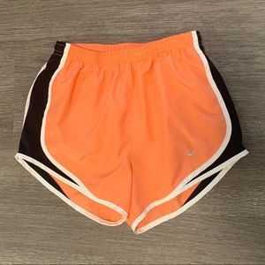 [Nike] Dri Fit Running Shorts